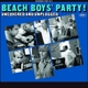 Beach Boys,The :The Beach Boys' Party! Uncovered And Unplugged