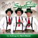 Schneiderwirt Trio :Im Auftrag der Kern-Buam