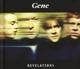 Gene :Revelations (Deluxe Edition)