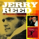 Reed,Jerry :The Unbelievable Guitar