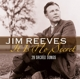Reeves,Jim :It Is No Secret-29 Sacred Songs