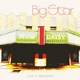 Big Star :Live In Memphis