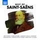 Various :Best of Saint-Saens