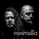 Kammer,Die :Minimized EP #1