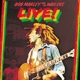 Marley,Bob & Wailers,The :Live! (2CD Deluxe Edition)