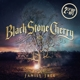 Black Stone Cherry :Family Tree (2LP 180 Gr.+MP3)