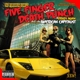 Five Finger Death Punch :American Capitalist (Deluxe)