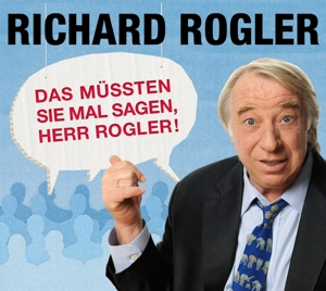 Rogler,Richard