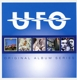 UFO :Original Album Series