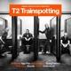 OST/Various :T2 Trainspotting (2LP)
