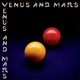Wings :Venus And Mars (1LP,Limited Edition)