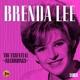 Lee,Brenda :Essential Recordings