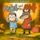 Read By Leonard Bernstein :Peter and the Wolf-Classic for Kids