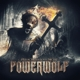 Powerwolf :Preachers Of The Night