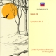 Solti,Georg/London Symphony Orchestra :Sinfonie 9