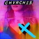 Chvrches :Love Is Dead (Vinyl Inkl.MP3 Code)