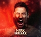 Mark With A K :Mass Hysteria
