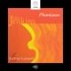 Phantasm :Six-Part Consorts
