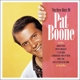 Boone,Pat :Very Best Of