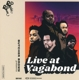 Butcher Brown :Live At Vagabond
