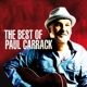 Carrack,Paul :The Best Of
