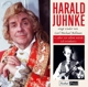Juhnke,Harald :Singt Lieder Von C.M.Bellmann-Aber Vor Allem Würde