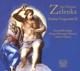 Viktora,Adam/Ensemble Inegal/Prager Barocksoliste :Psalmi Vespertini II