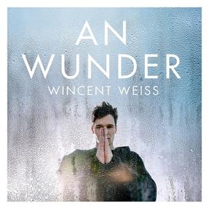 Weiss,Wincent