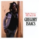 Isaacs,Gregory :Night Nurse (The Best Of/2CD)