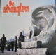 Stranglers,The :Aural Sculpture-Lim.Collector Edition