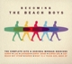 Beach Boys,The :Becoming The Beach Boys:Compl.Hite &Dorinda Morgan