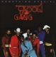 Kool & The Gang :Something Special (Rem.+Exp.Edition)