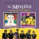 Motels,The :All Four One/Little Robbers