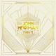Newman,John :Tribute (Ltd.Deluxe Edt.)
