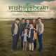 Kelly,Angelo & Family :Irish Heart (Deluxe Edition)