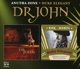 Dr.John :Anutha Zone & Duke Elegant