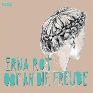 Rot,Erna