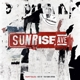 Sunrise Avenue :Fairytales-Best Of-Ten Years Edition