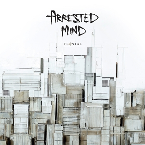 Arrested Mind