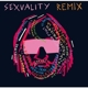 Tellier,Sebastien :Sexuality Remixe