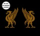 Cape,Joey/Snodgrass,Jon :Liverbirds