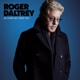 Daltrey,Roger :As Long As I Have You