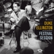 Ellington,Duke :Festival Session-Jean-Pierre Leloir Collection