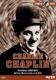 Chaplin,Charlie :Charlie Chaplin Kurzfilme (1915-1917)