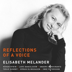 Melander,Elisabeth/%2B