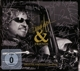 Hagar,Sammy :Sammy Hagar & Friends (Ltd.Digipak+DVD)