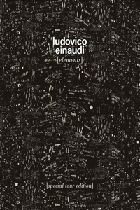 Einaudi,Ludovico