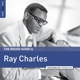 Charles,Ray :Rough Guide: Ray Charles