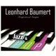 Baumert,Leonhard :Jazz & Pop
