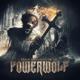 Powerwolf :Preachers Of The Night (Ltd.2CD Mediabook)
